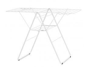 HangOn Drying Rack, 20m White 8710755403385 Brabantia 96dpi 1000x800px 7 NR 23848
