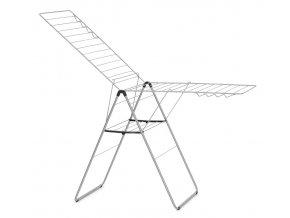 HangOn Drying Rack, 25m Metallic Grey 8710755403484 Brabantia 96dpi 1000x818px 7 NR 23499