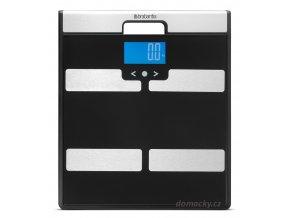 Osobní váha Brabantia Body analysis
