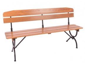 BRAVO set - 180cm