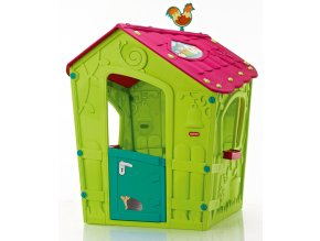 17185442 MAGIC PLAYHOUSE 5059 RGB