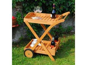 SERVIROVACI stolek (2)