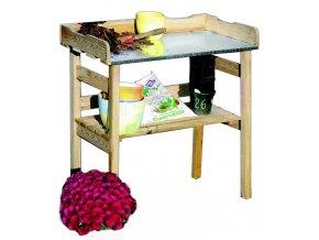 stolek pro vysadbu (kopie 2)