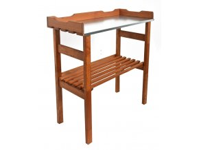 stolek pro výsadbu (kopie 3)