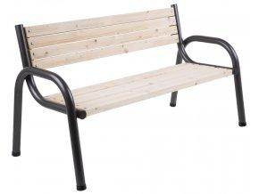 royal bench