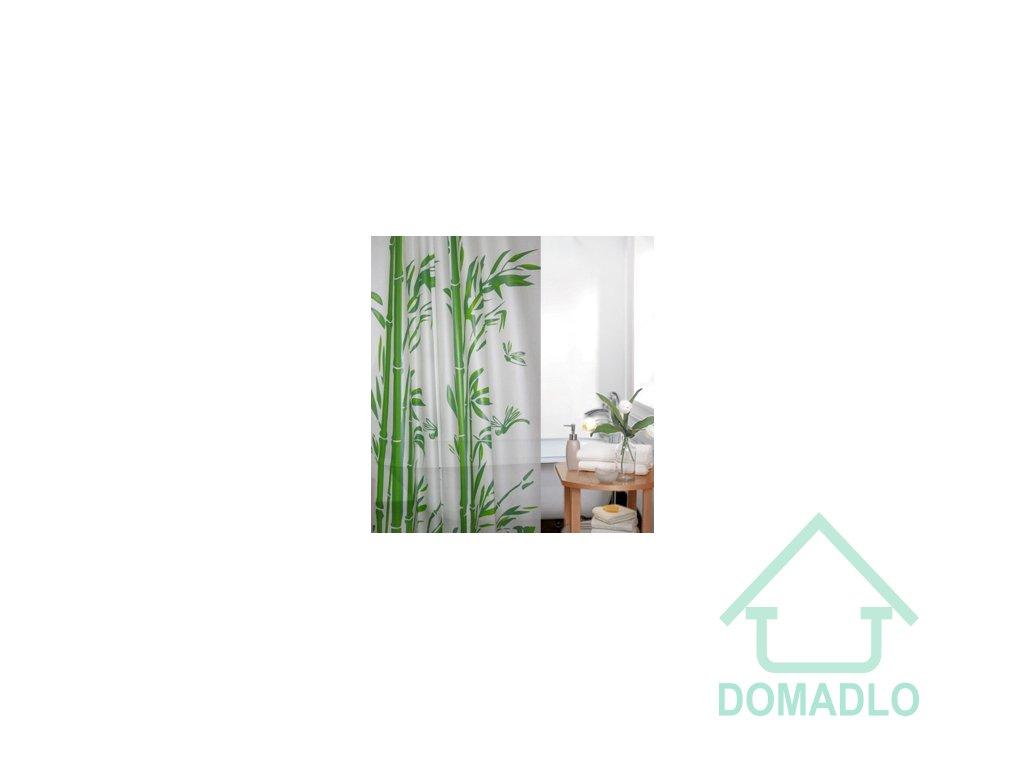 Bambus 26920 PEVA