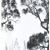 web strom zum