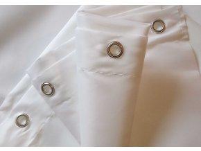 kroužky kov 9mm