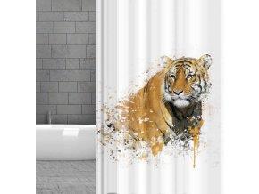 web tygr