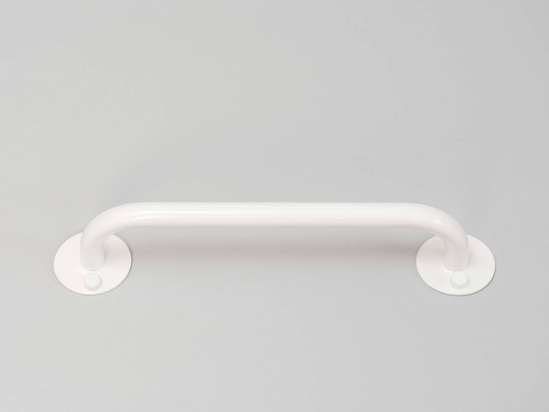 koupelnové madlo BÍLÉ PREMIUM Délka: 40 cm