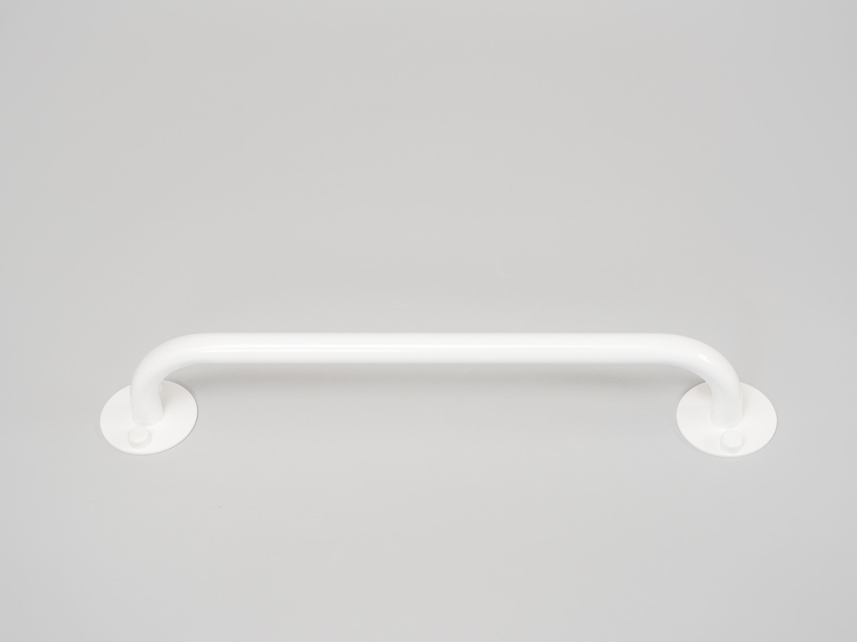 koupelnové madlo BÍLÉ PREMIUM Délka: 50 cm