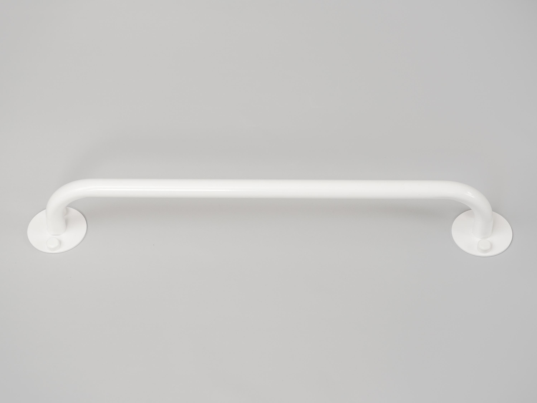 koupelnové madlo BÍLÉ PREMIUM Délka: 60 cm