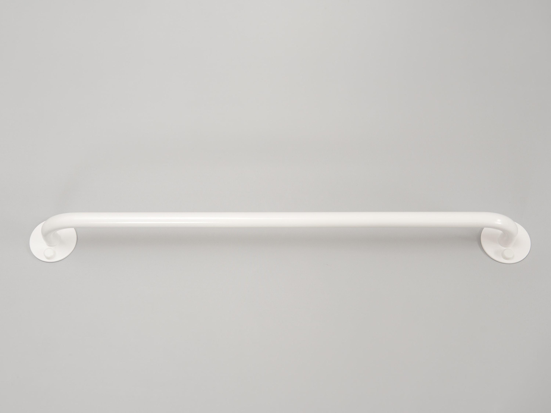 koupelnové madlo BÍLÉ PREMIUM Délka: 80 cm