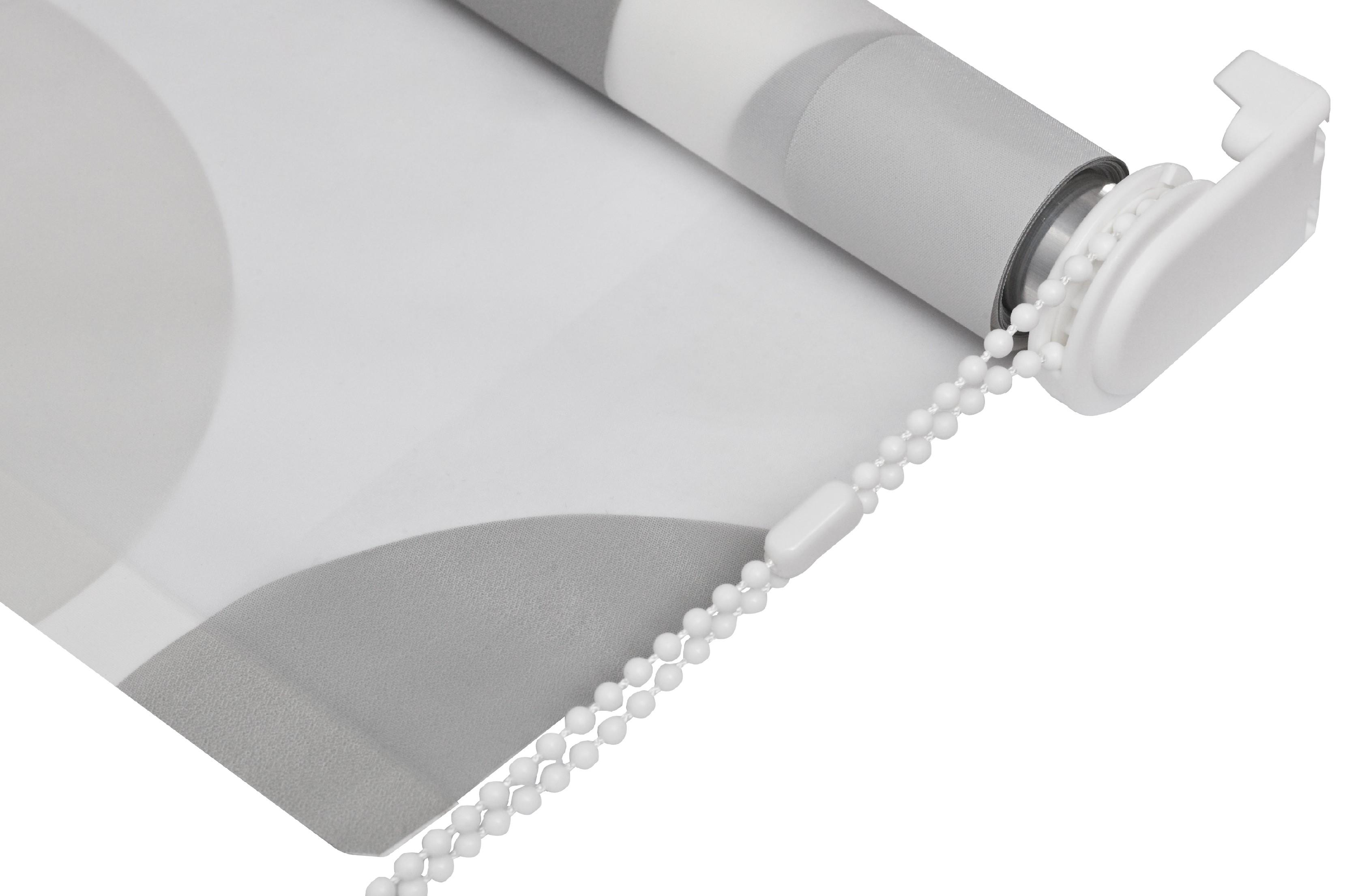 ROLETA SPRCHOVÁ OCEANIC BASIC šířka rolety: 120 cm