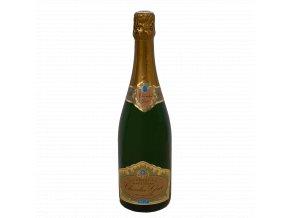 Chevalier Girot champagne min 1000 1000