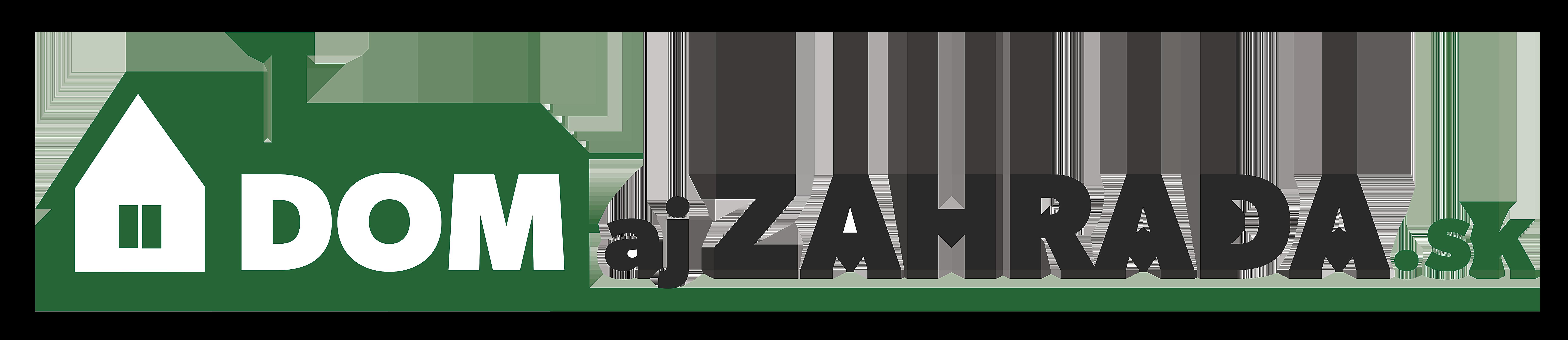 Logo_Domajzahrada_sk