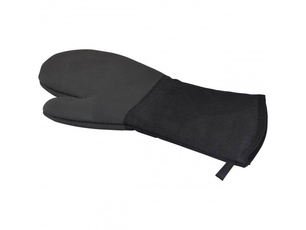 activa grilovaci rukavice