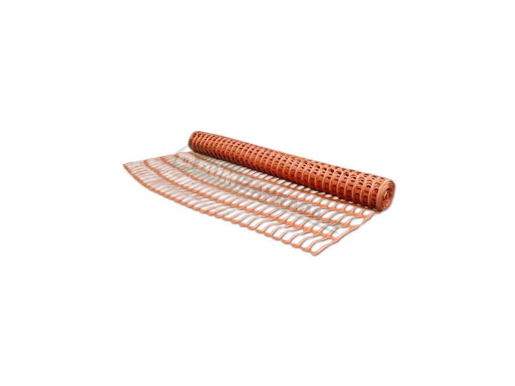 629 ochranna sit barrier net 1x30m
