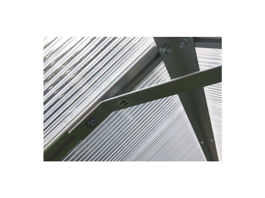 2429 zahradni sklenik vespagarden 7 m2 zakladna zdarma