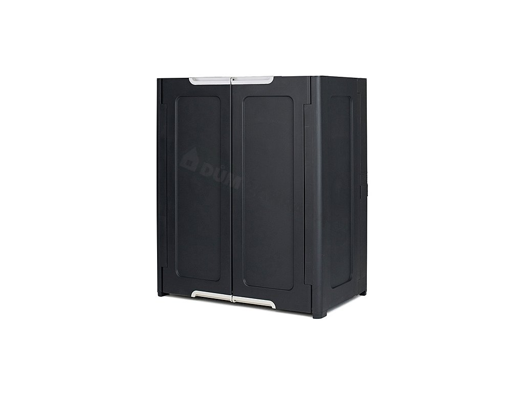 1676 keter skrin magix graphite skladaci ulozny box