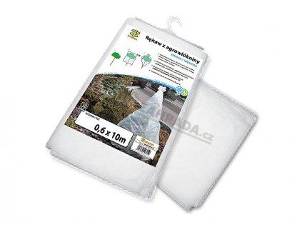 773 ochranny rukav z netkane textilie 1 2x15m
