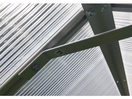 2417 zahradni sklenik vespagarden 3 6 m2 zakladna zdarma