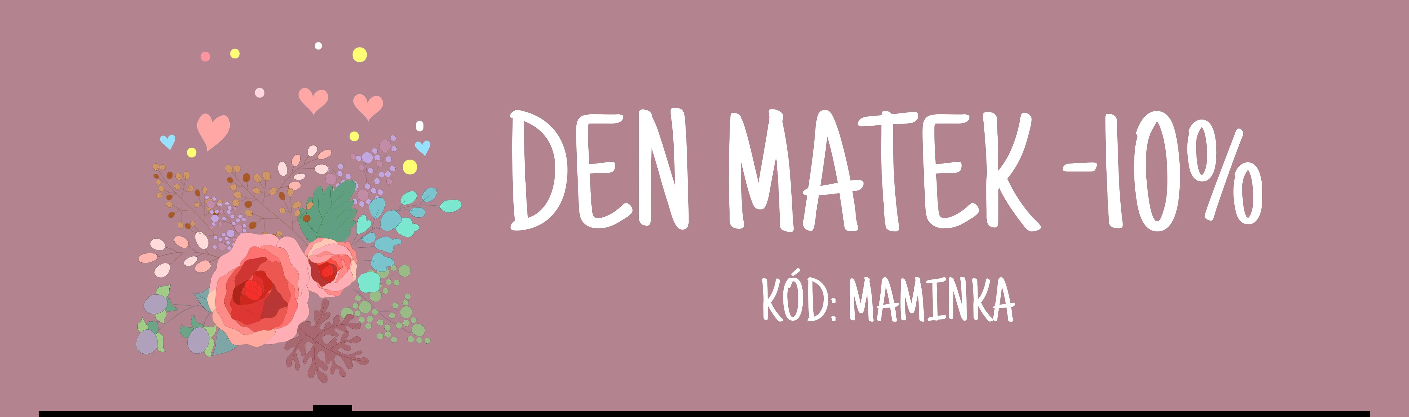 Den_matek_MADE_BY_DOMARA