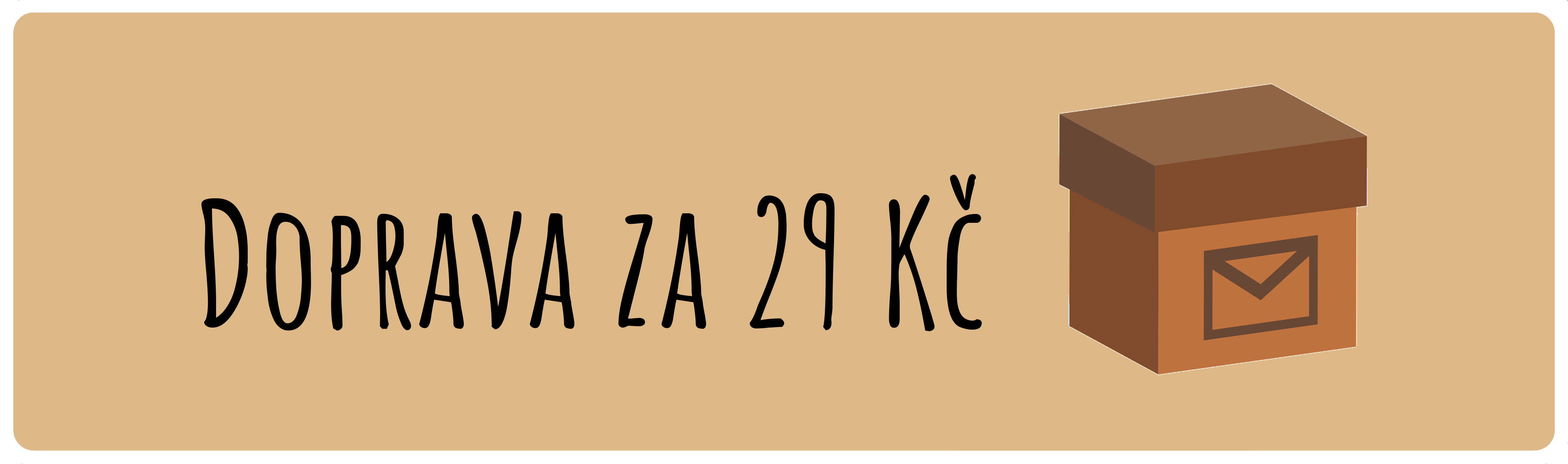 Doprava_za_29_K%C4%8D_MADE_BY_DOMARA