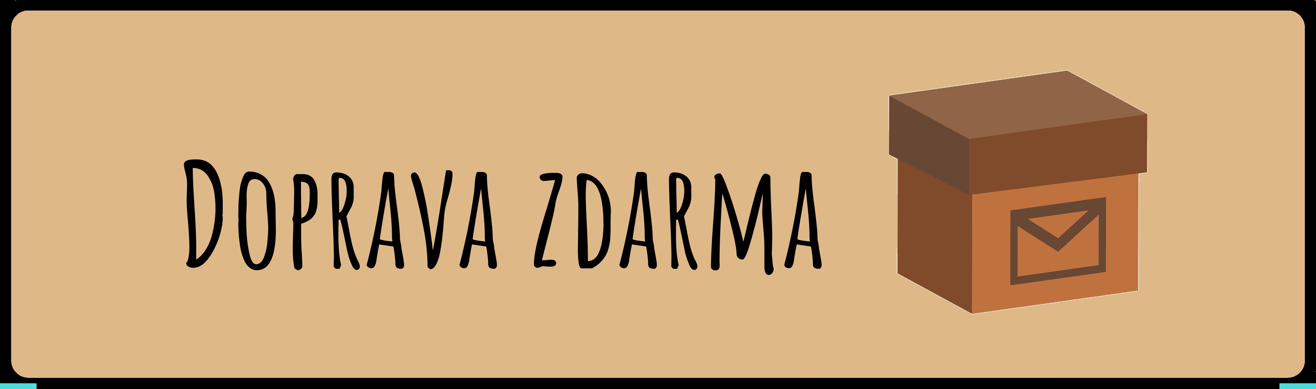 Doprava_zdarma_MADE_BY_DOMARA