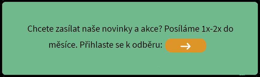 Přihlášení_k_odběru_novinek_MADE_BY_DOMARA