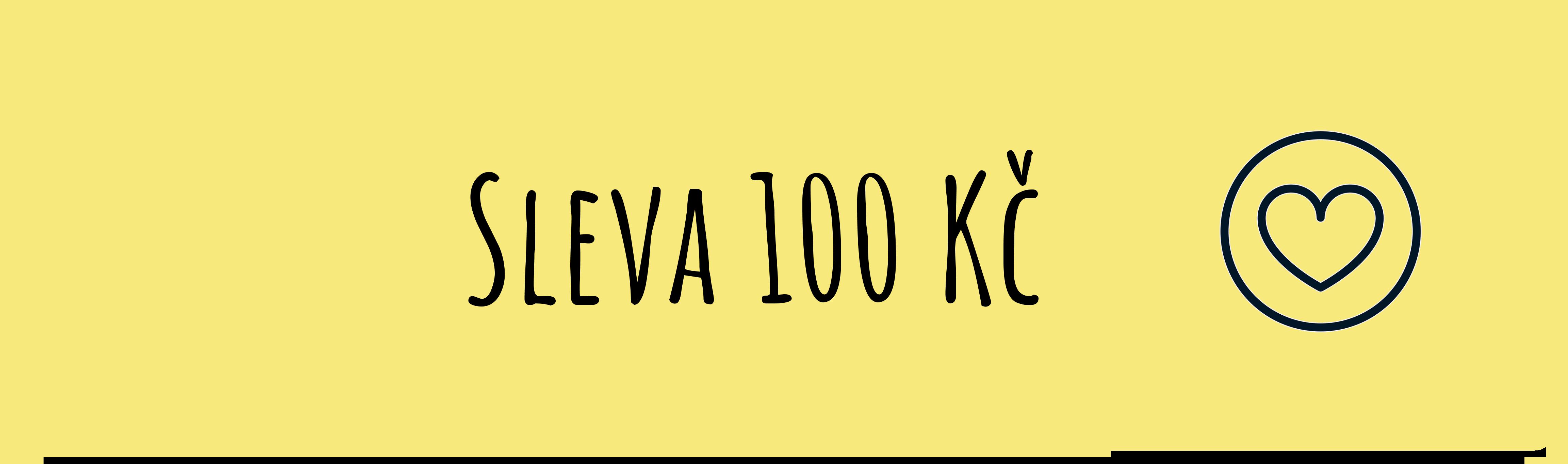 Sleva_100_Kč_MADE_BY_DOMARA