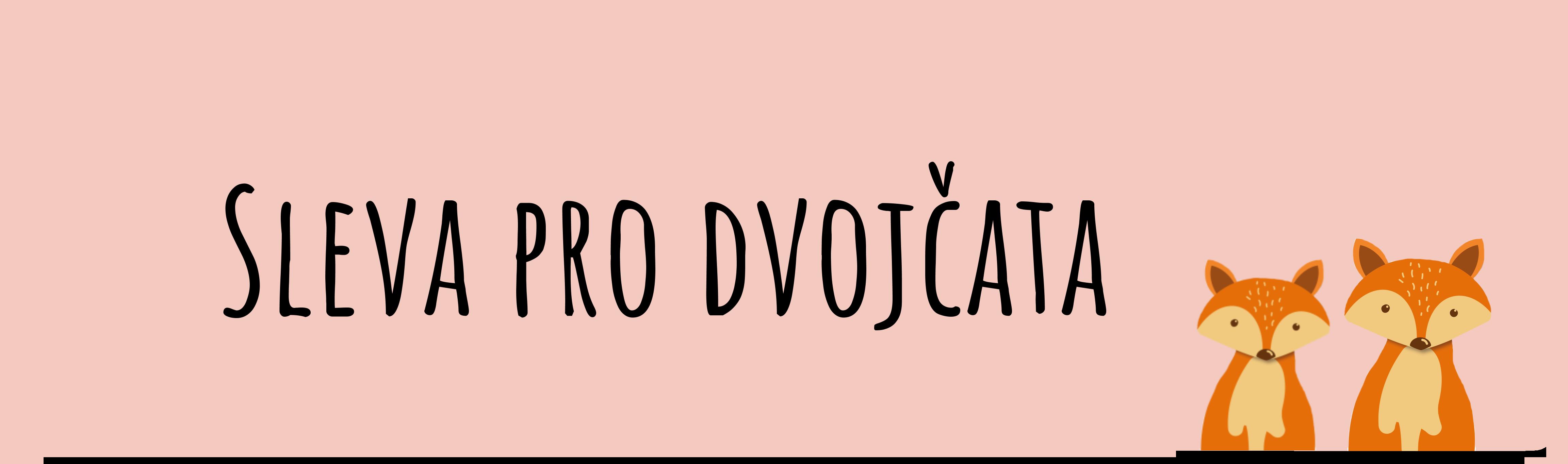 Sleva_pro_dvojčata_MADE_BY_DOMARA