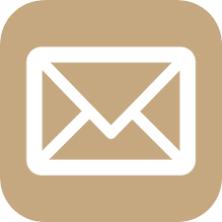 Ikona_e-mail_MADE_BY_DOMARA