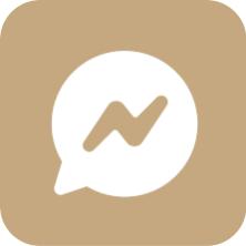Ikona_messenger_MADE_BY_DOMARA_1