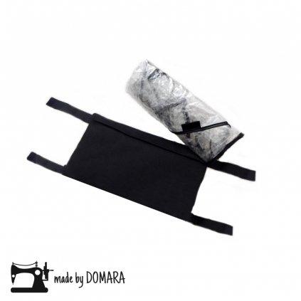 Produkt Taška na pláštěnku XL