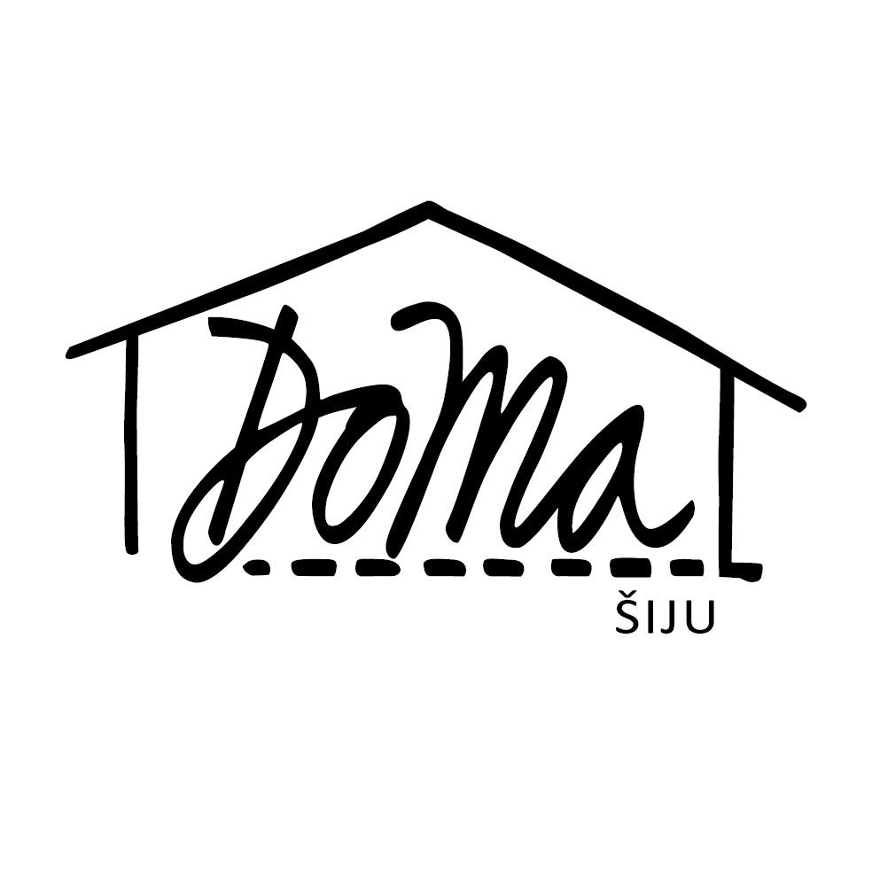 LOGO_DOMA_SIJU