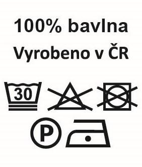 100Bavlna_1