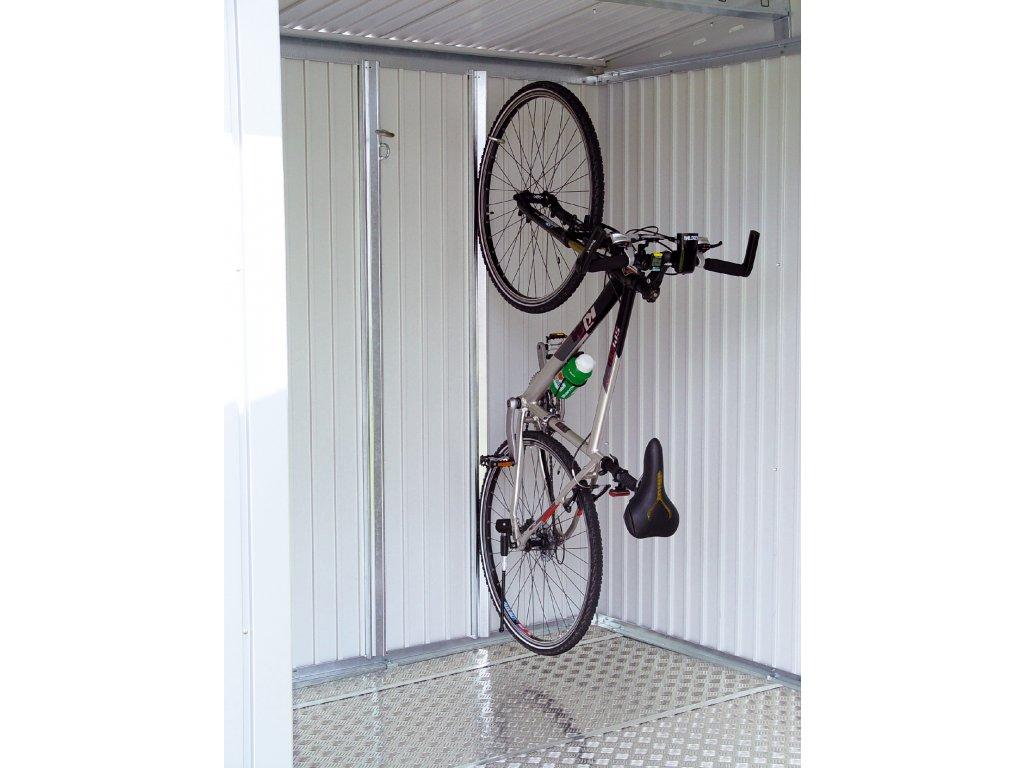 bike max 2ks