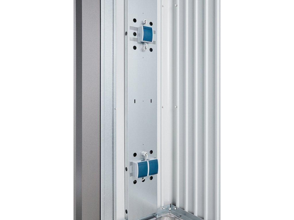 elektro panel