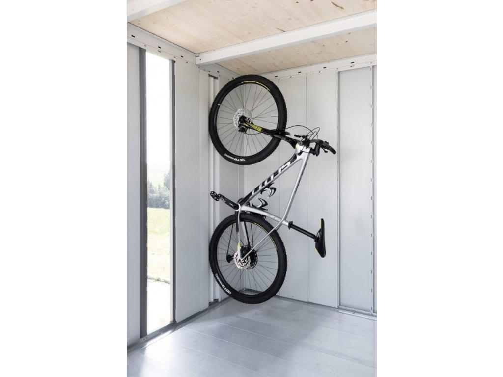 neo bikemax