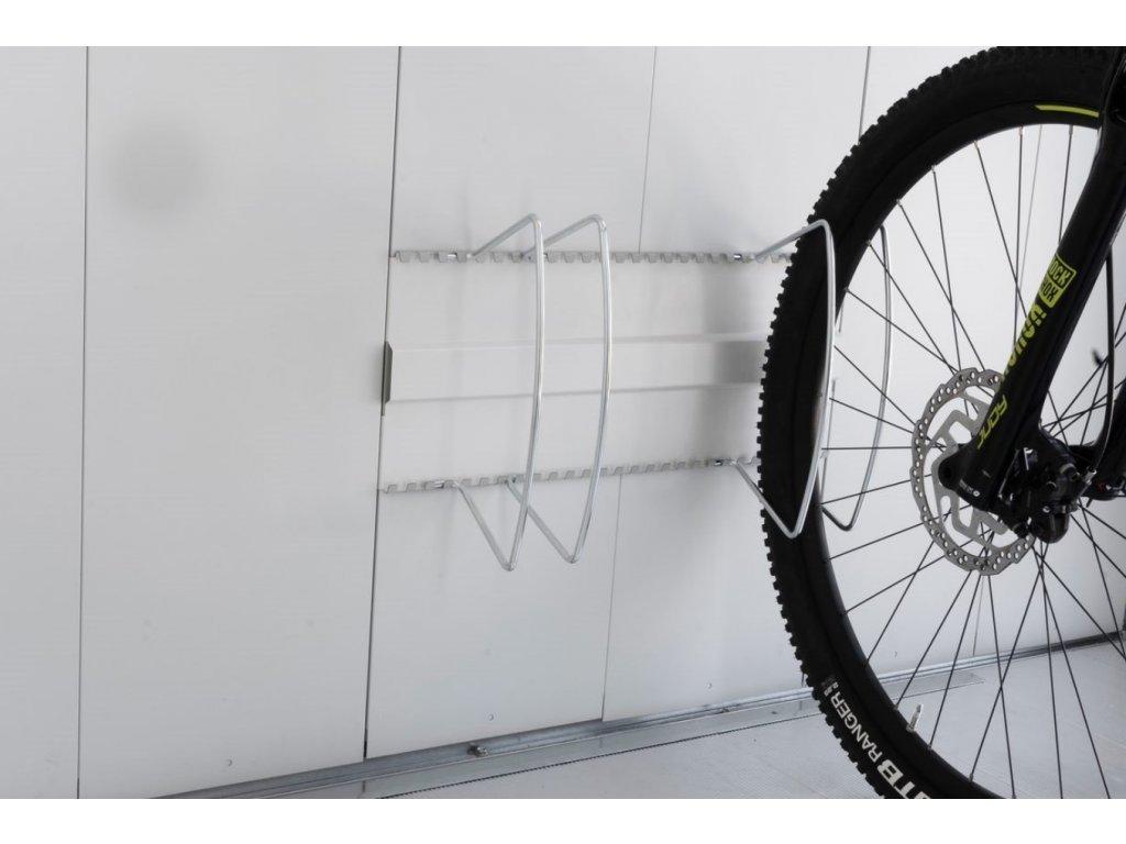 neo bikeholder