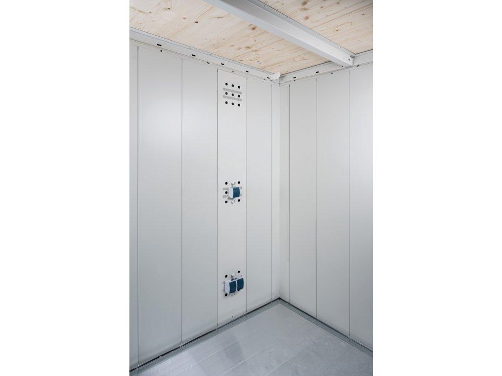 neo elektro panel