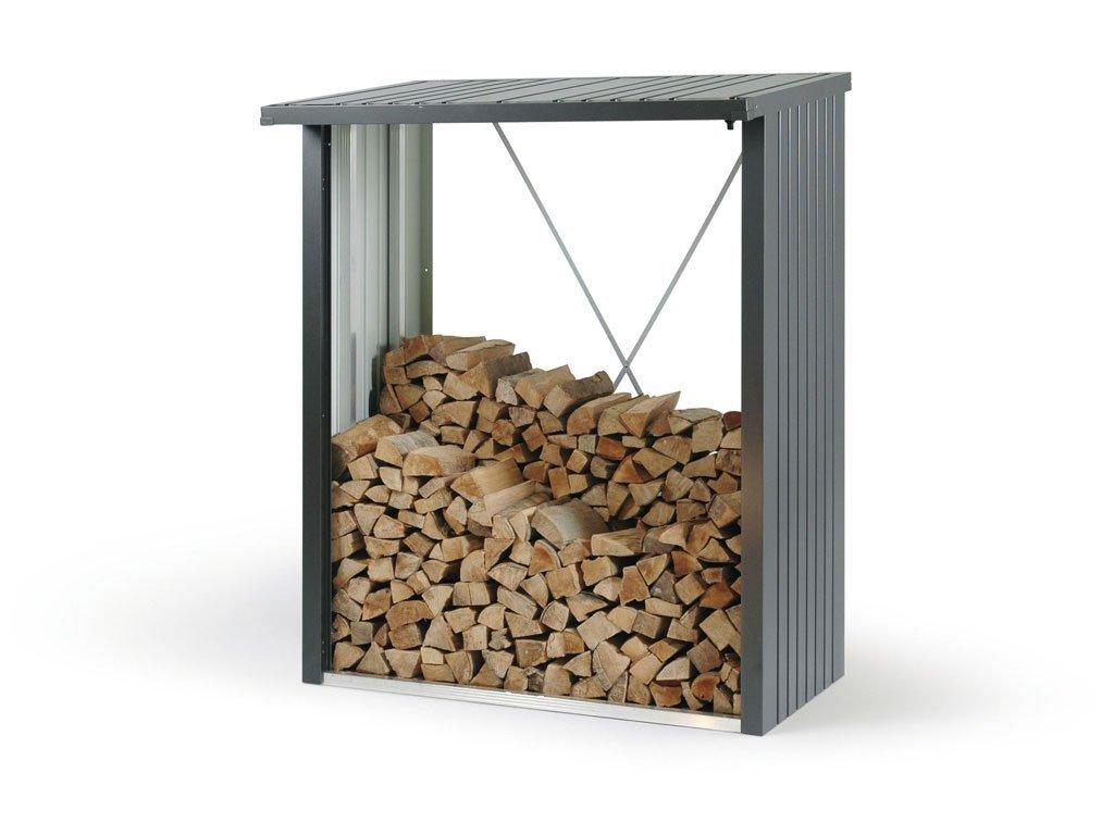 3465020 drevnik woodstock 150 seda metaliza