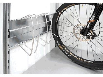 vyr 143174030 StoreMax Fahrradstaender bikeHolder