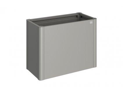 b68912 truhlik belvedere s sedy kremen metaliza