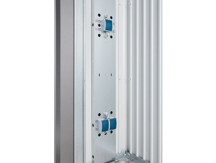 biohort elektro montazni panel