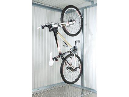 bike max 1ks