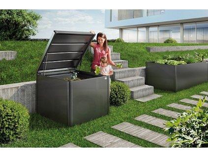 Biohort kompostér MonAmi