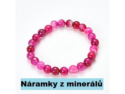 naramky2