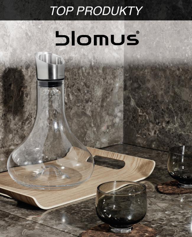 Blomus-top